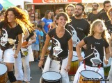 Fiestas Poris 2016 - 173