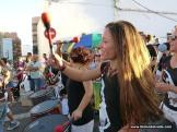 Fiestas Poris 2016 - 179