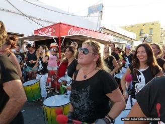 Fiestas Poris 2016 - 186
