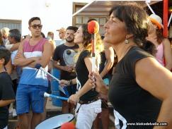 Fiestas Poris 2016 - 187