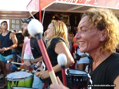 Fiestas Poris 2016 - 190