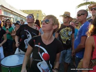 Fiestas Poris 2016 - 193