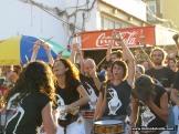 Fiestas Poris 2016 - 197