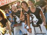 Fiestas Poris 2016 - 199