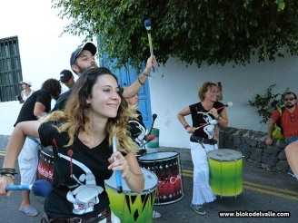 Fiestas Poris 2016 - 211