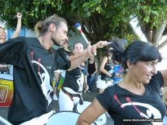 Fiestas Poris 2016 - 212