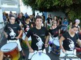 Fiestas Poris 2016 - 217