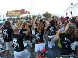Fiestas Poris 2016 - 254
