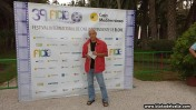 Gala Festival Cine Elche - 01