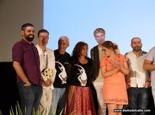 Gala Festival Cine Elche - 05