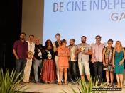 Gala Festival Cine Elche - 11