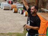 II Encuentro Blokos agosto La Orotava 106