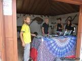 II Encuentro Blokos agosto La Orotava 204
