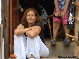 II Encuentro Blokos agosto La Orotava 257