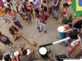 II Encuentro Blokos agosto La Orotava 264