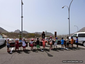 Taller enTenerife Tennis Academy 03