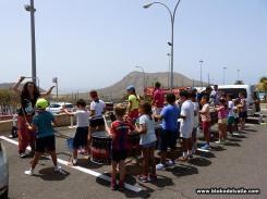 Taller enTenerife Tennis Academy 09
