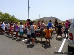 Taller enTenerife Tennis Academy 10