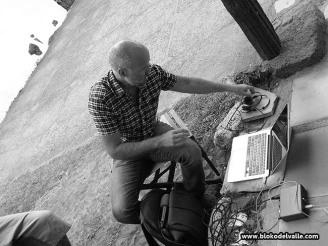 boscoarte-entrevista-a-bloko-del-valle-01
