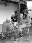boscoarte-entrevista-a-bloko-del-valle-03