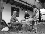 boscoarte-entrevista-a-bloko-del-valle-05