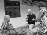 boscoarte-entrevista-a-bloko-del-valle-06