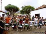 fiesta-bloko-iii-050