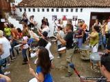 fiesta-bloko-iii-059