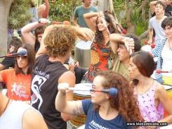 fiesta-bloko-iii-062
