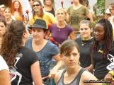 fiesta-bloko-iii-075