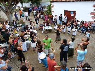 fiesta-bloko-iii-085