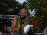 fiesta-bloko-iii-087