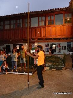 fiesta-bloko-iii-092