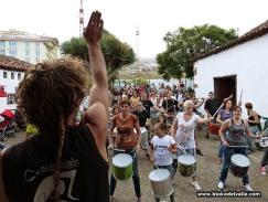 fiesta-bloko-iii-106