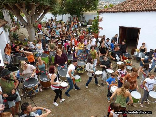 fiesta-bloko-iii-139