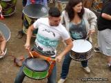 fiesta-bloko-iii-141