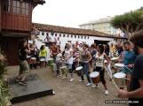 fiesta-bloko-iii-163