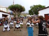 fiesta-bloko-iii-197
