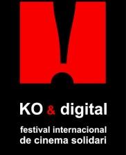 ko-digital