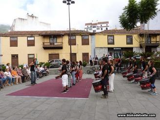 na-rua-centro-mayores-orotava02