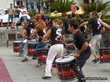 na-rua-centro-mayores-orotava04