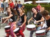 na-rua-centro-mayores-orotava07