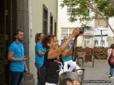 na-rua-centro-mayores-orotava09