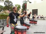 na-rua-centro-mayores-orotava23