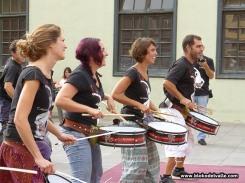 na-rua-centro-mayores-orotava24