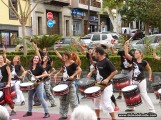 na-rua-centro-mayores-orotava42