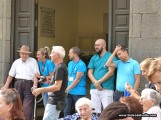 na-rua-centro-mayores-orotava45