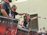 na-rua-centro-mayores-orotava68