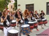 na-rua-centro-mayores-orotava71