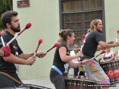 na-rua-centro-mayores-orotava76